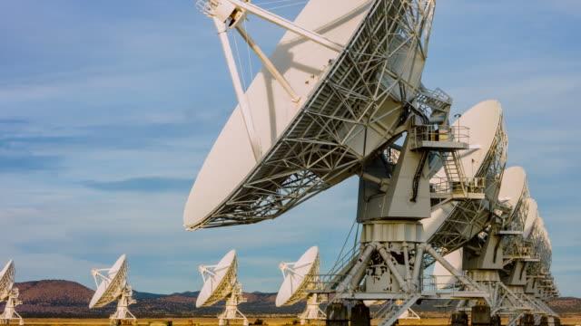 vidéos et rushes de vla gamme-satellite - vaisselle picto