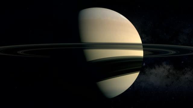 Saturn video