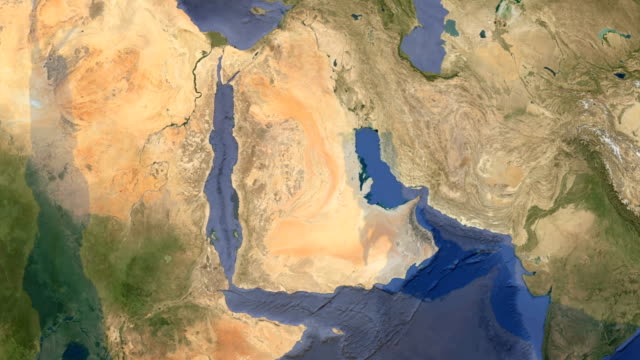 stockvideo's en b-roll-footage met saoedi-arabië, riyad - riyad