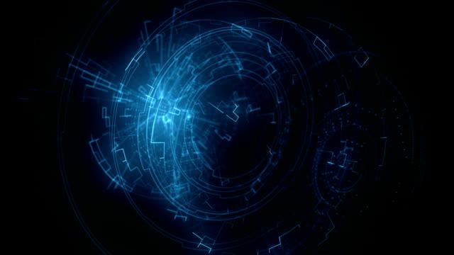 SciFX Tracer video