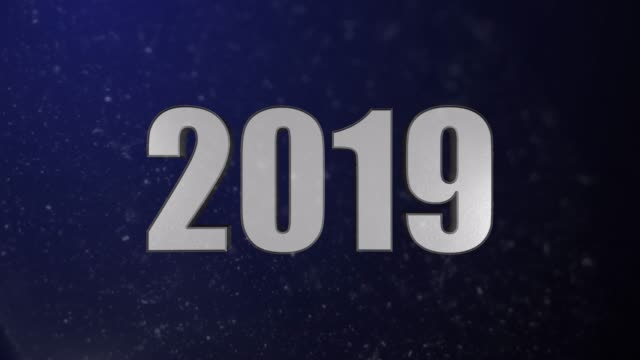 2019 scratched end