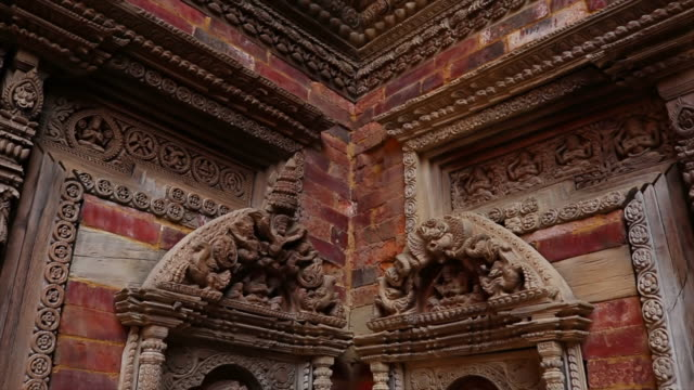Sculpture video