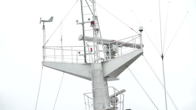 sea ferry.hd - xiamen bildbanksvideor och videomaterial från bakom kulisserna