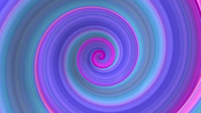 無縫糖果 vj 迴圈的音樂視頻 - 波板糖 個影片檔及 b 捲影像