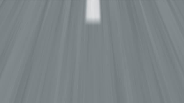 sömlös slinga racing turbo bil och motorcykel över hastighet över vägytan på dagen bakgrund. abstrakt oskärpa tapet koncept. 4k-videofilmer - wheel black background bildbanksvideor och videomaterial från bakom kulisserna