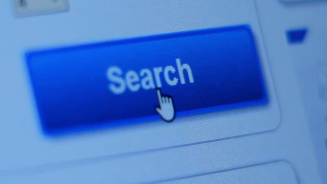 Video Search button