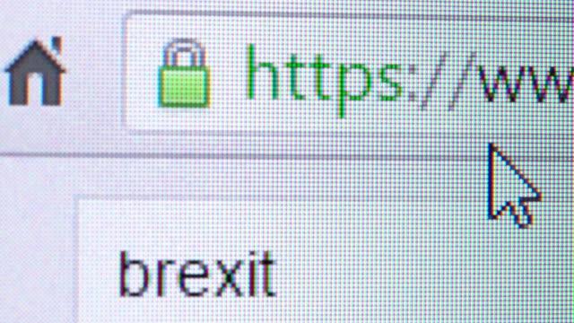 """söka efter """"brexit"""" på internet - brexit bildbanksvideor och videomaterial från bakom kulisserna"""