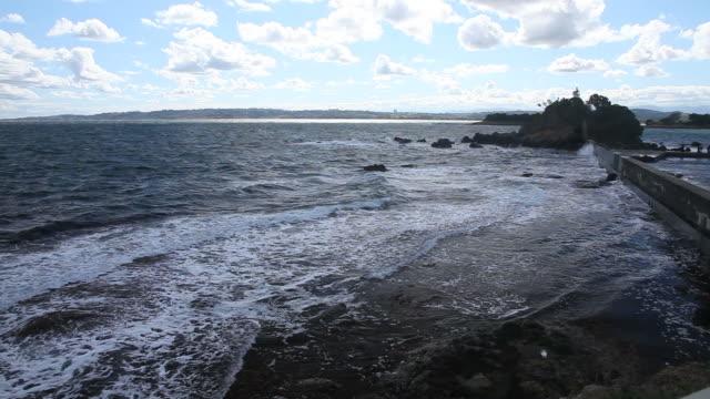 Seaside Sinop