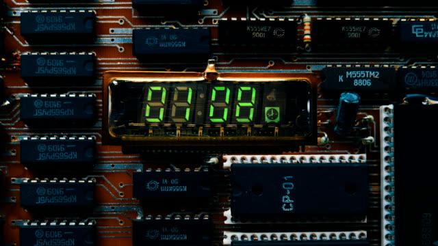 vídeos de stock e filmes b-roll de 15 segundos detonador de bomba de contagem decrescente - bomba