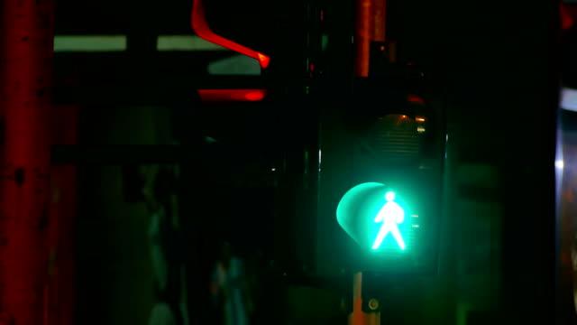 Semaphore - Signal Notification for Traffic
