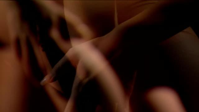Video Sensuous1