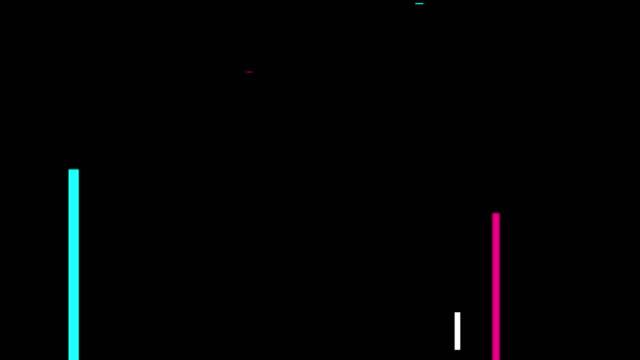 vídeos y material grabado en eventos de stock de conjunto de máscaras de transición futuristas. líneas dinámicas transición de deslizamiento. colorido fondo de movimiento abstracto.  texturas simples y de moda para presentaciones creativas o presentaciones de negocios. imágenes 4k - cambio