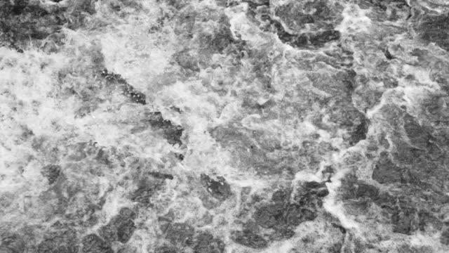 Sewer Drainage