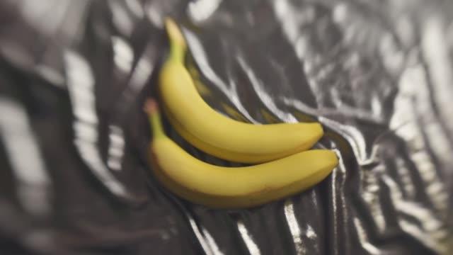 muz cinsel okşa - fallus şeklinde stok videoları ve detay görüntü çekimi