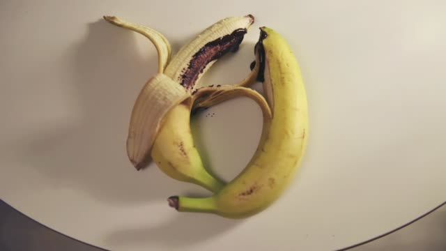 sexual caress of bananas photo animation of sexual games of bananas satisfaction stock videos & royalty-free footage