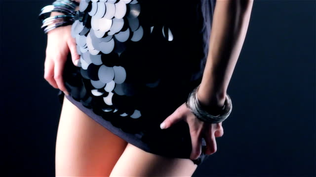 Video Sexy Dance