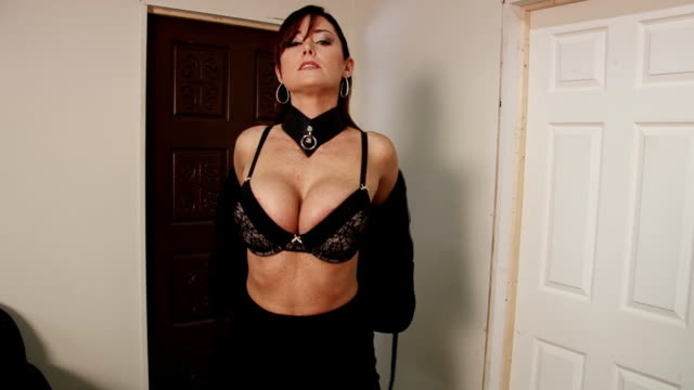 Sexy Lingerie model taking off jacket Sexy Lingerie model taking off jacket domination stock videos & royalty-free footage