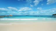 istock Seychelles 114176407