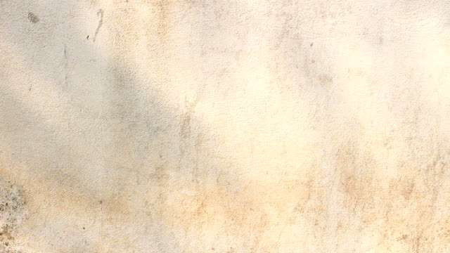 shadow on wall grunge concrete background