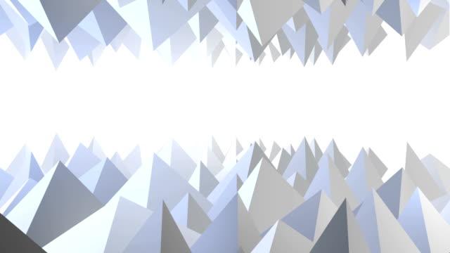 Sharp Background (LOOP) video