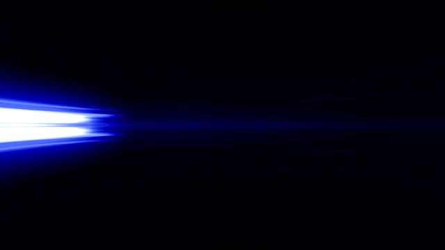 shimmering background - lysförmåga bildbanksvideor och videomaterial från bakom kulisserna