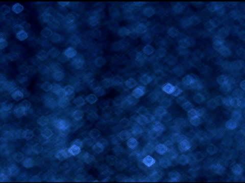 shimmering blue - klip uzunluğu stok videoları ve detay görüntü çekimi