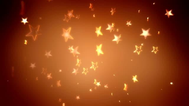 Shine Like A Star video