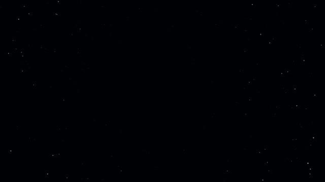 Shine stars video