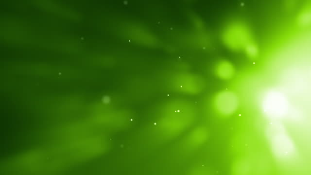 Best Green Background Stock Videos And Royalty Free Footage Istock
