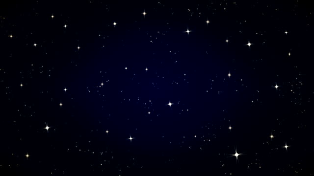 stars – Video
