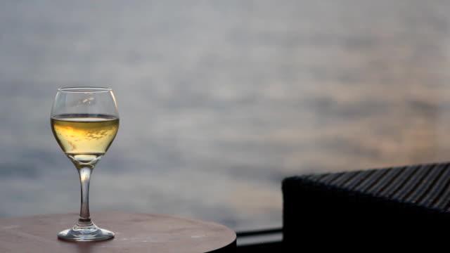 Ship_Wine_Waves video