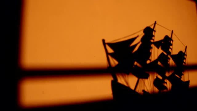 skeppsbrott - fartyget sjunka - kapsejsa bildbanksvideor och videomaterial från bakom kulisserna