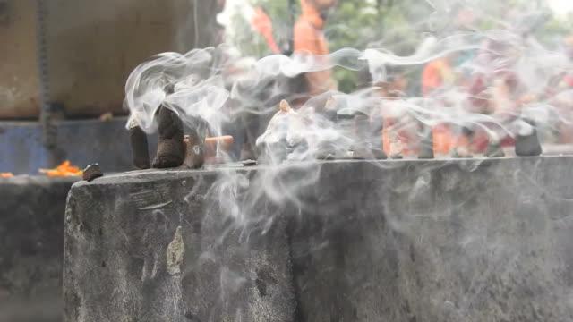 Shiva Linga video