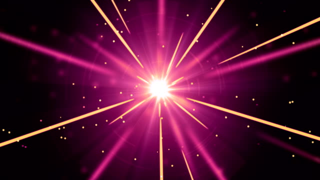 Shooting Star Light Streaks Light streaks flowing with light particles background animation suited for broadcast, commercials and presentations. It can be used also in Fashion, Photography or Corporate animations. {{asset.href}} stock videos & royalty-free footage