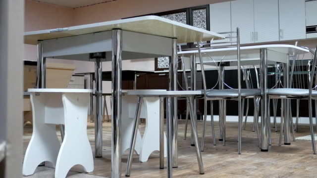 Shop score kitchen table cabinets furniture for the house a general view video