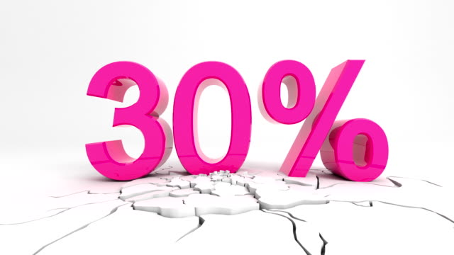 shopping, discount, sale, promotion video