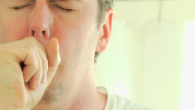 Sick Blur (HD) video