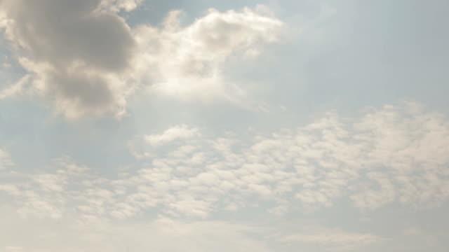 Sidney Lanier-Brücke – Video
