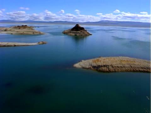 Sierra Nevada Aerials 18 video