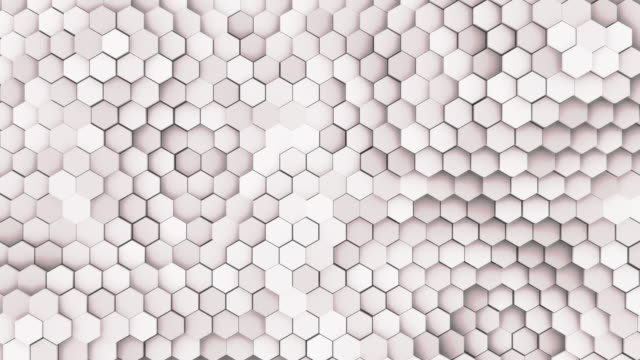 Silver Background - 4K Resolution