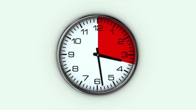 silver wall clocks video