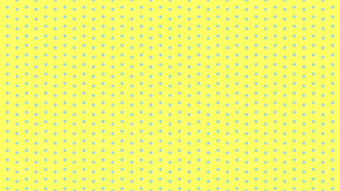 einfache mustergrafik [loop] - computergrafiken stock-videos und b-roll-filmmaterial