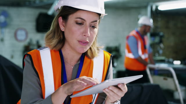 Simplifying technical tasks with smart technology