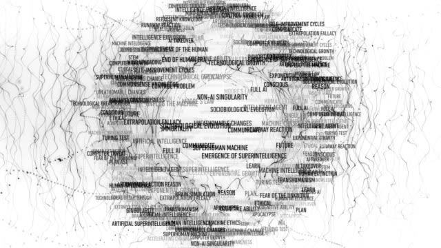 Singularity Terms