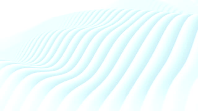 Six abstract backgrounds Loopable B video