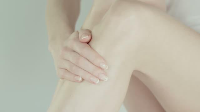 Skin care – Video
