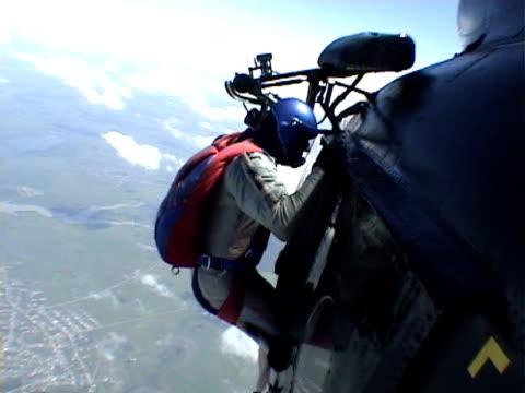 Skydive video 69 video