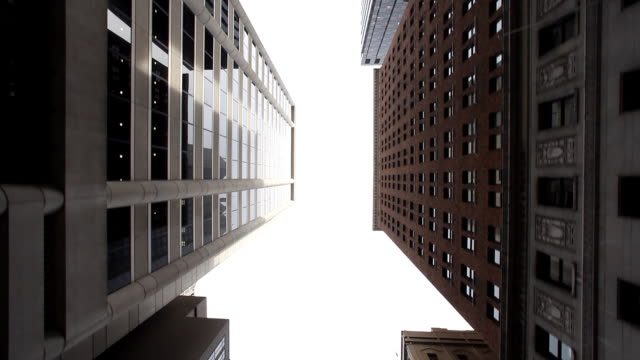 Skyscraper Collection 1 video