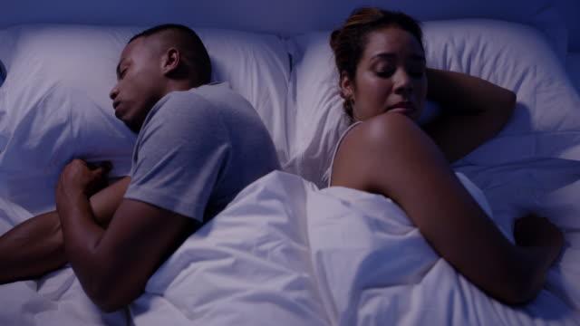 vídeos y material grabado en eventos de stock de sueño se ha vuelto más difícil con estos secretos - afección médica