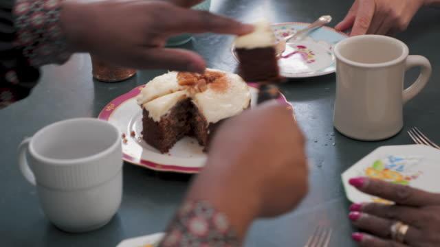 Slice of Cake? video